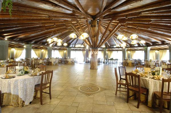 Poze Restaurante Arhivă Miresiciro Cea Mai Mare Comunitate De